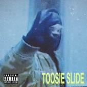 Toosie Slide artwork