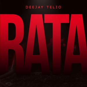 Deejay Telio - R**a