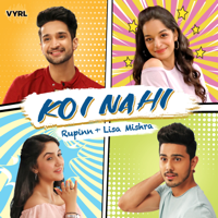 Koi Nahi - Single