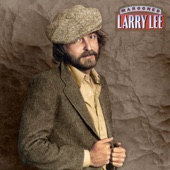 Larry Lee - Don't Talk