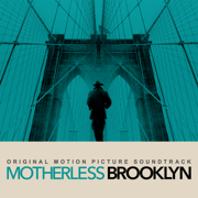 Motherless Brooklyn (Original Motion Picture Soundtrack) - Various Artists - Various Artists