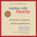 Mitch Albom - Tuesdays with Morrie: An Old Man, a Young Man, and Life's Greatest Lesson (Unabridged)