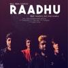 Raadhu Single