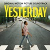 Yesterday (Original Motion Picture Soundtrack), Himesh Patel