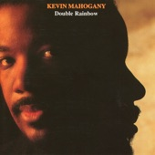 Kevin Mahogany - Our Love Remains