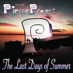 The Pierce Project - Without a Fight