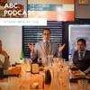 Attorney Breakfast Club Podcast