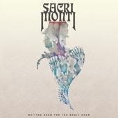 Sacri Monti - Fear and Fire