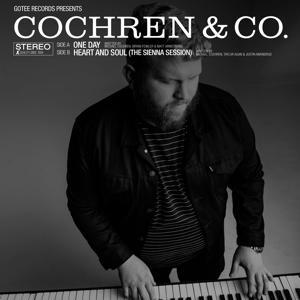Cochren & Co. - One Day
