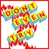 don-t-even-try-single