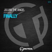 Finally - Julian the Angel