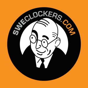 SweClockers Podcast