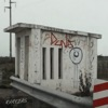 Rarezas Remastered feat Mano Single
