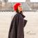 Chloé Stafler - Reprises, Vol. 2 - EP