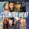 Various Artists - Country Heat 2020 artwork