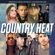 Various Artists - Country Heat 2020