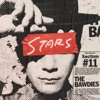 STARS by THE BAWDIES