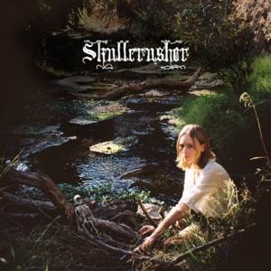 Skullcrusher - EP
