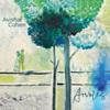 Avishai Cohen - Arvoles Grafik