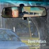 David Pollack - Creating Dying Life