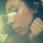 Sarah Marie Hughes - Twenty-Six