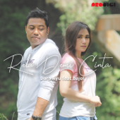 Rela Demi Cinta Feat. Bajol Ndanu Dara Ayu