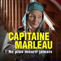 Télécharger Capitaine Marleau : Ne plus mourir jamais Episode 1