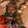 Antología de Marchas Fúnebres, Vol. 4 - Banda del Maestro Héctor Alfredo Gómez Barillas