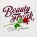 Mon Amour - Beauty Freak