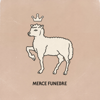 Tutti Fenomeni - Merce Funebre artwork