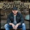 Kaleb Lee - I Dream in Southern (feat. Kelly Clarkson) artwork