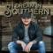 I Dream in Southern (feat. Kelly Clarkson) - Kaleb Lee lyrics