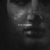 Максим Фадеев - Rock the Silence обложка