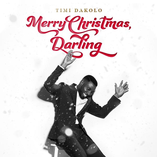 Timi Dakolo & Emeli Sandé mit Merry Christmas, Darling
