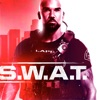 S.W.A.T. (2017), Season 3 - Synopsis and Reviews