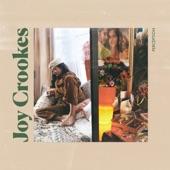 Joy Crookes - No Hands