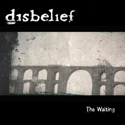 The Waiting - Single - Disbelief