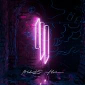 Skrillex - Midnight Hour (feat. Boys Noize & Ty Dolla $ign)