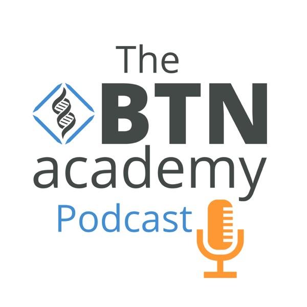 BTN Academy - Nutrition Podcast