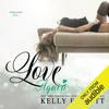 Kelly Elliott - Love Again (Unabridged)  artwork