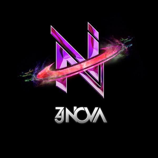 ZJ Nova LIVE ft. Ace A-Team