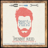Penny Reid - Beard in Mind: Winston Brothers Book 4  artwork
