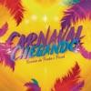 Carnaval Chegando by Rennan da Penha iTunes Track 1