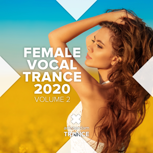 Various Artists - Female Vocal Trance 2020, Vol. 2