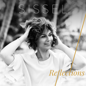 Sissel - Reflections I