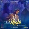 Chan Mahi From Heer Maan Ja Duet Version Single
