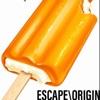 DreamCycle (feat. Brandon Thomas) - Single, Escape\0rigin