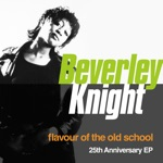 Beverley Knight - Flavour of the Old School (Radio Version) - Remastered