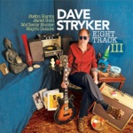 Dave Stryker - Move on Up