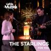 The Starlings - For You (Live Uit Liefde Voor Muziek) artwork